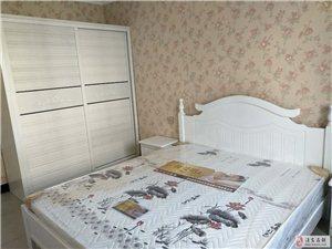 钵池小区(汕头小区)2室2厅1卫57万元