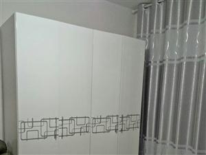 师苑小区3室2厅1卫28万元