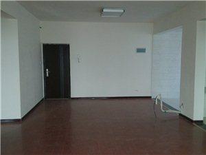 康华园商贸城3室2厅2卫出售或出租