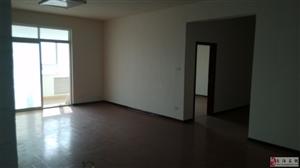 康华园商贸城精装出租3室2厅2卫