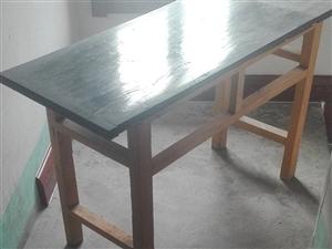 学生课桌便宜处理