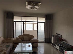 世纪华庭3室2厅2卫可分期看房方便