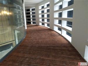 闵行创意园(地铁花园房带空调)50~2000平米