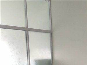 吕艺镇益仁社区2室2厅1卫−−价格面议