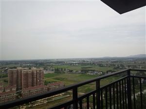 山水蓉园22楼毛坯127平方3室2厅2卫49万元