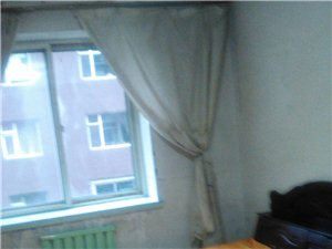 魁星楼附近的一室一厅出租