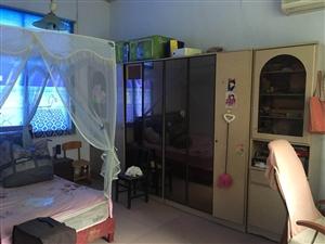 城乡路1楼老装120平方2室2厅1卫17.8万元