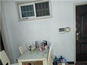 阳光花园3室2厅1卫1500元/月