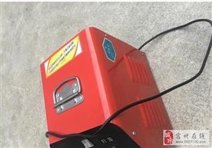 出售可吸可打真空泵