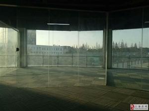 近8号线联航路地铁站55平全装修带办公家具写字楼