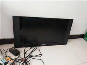 32寸液晶电视 32寸液晶显示器便宜出
