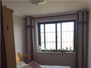 紫�G城3室1�d1�l62.5�f元