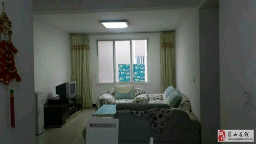 粼江风景2期3室2厅2卫57.8万元