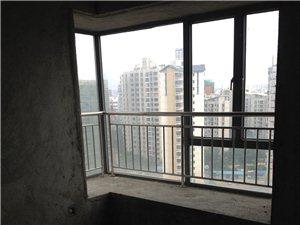 御河・观景台2室2厅1卫150万元