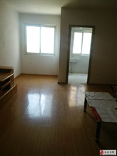 金王府2室整体厨房能洗澡简单家具离学校近生活方