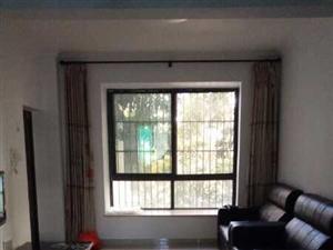 万泉阳光2室2厅1卫1200元/月房子九成新