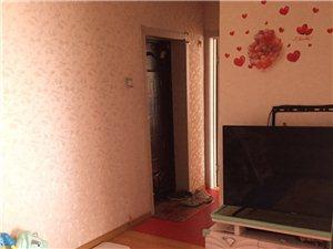 工人街小区2室1厅1卫21万元
