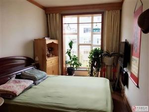 德通花园2室1厅1卫40万元
