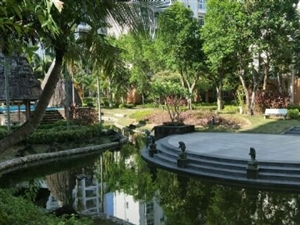 南方花园2室2厅1卫95万元