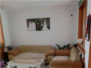 古柳片古城小区精装3室带家具仅售53.8万元