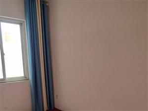 恒泰雅居2楼90平米2套1清水49.5万电梯