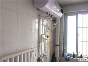 杨柳国际新城5室2厅1卫1200元/月