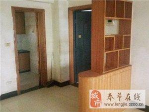 飞洋世纪城3室2厅2卫带车位总价77万元
