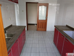 葡京娱乐网址世纪花园二楼145平三室两卫,低密度宜居社区。