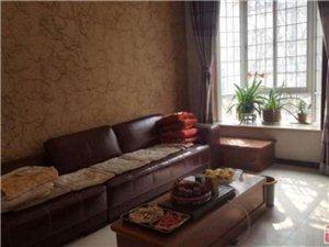葡京娱乐网址区阳光小镇位置好户型好别墅诚售看房方便