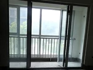 福芳园两室通厅无税无贷款中间楼层单价仅售一万