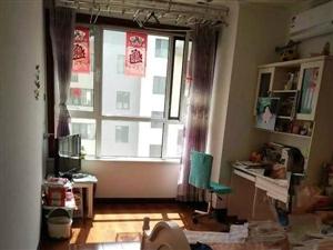 海明园10楼通厅落地窗跨厅三室141平采光好