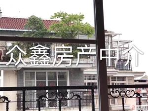 江滨二期复式楼3室2厅2卫165万元