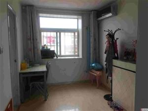 阳光家园3室2厅2卫160万元