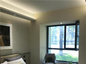 高档社区有本能贷款双湖锦苑两室精装拎包入住看房方便