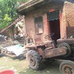 出售拖拉机,地址:磁涧镇尤彰村