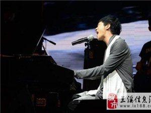 学唱歌金华0基础学声乐钢琴弹唱培训