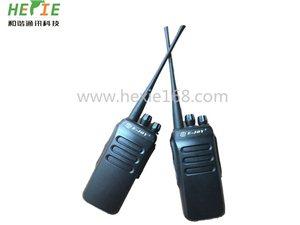 供应10瓦大功率手持无线调度对讲机