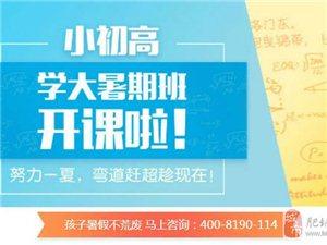福州暑期补习班收费标准/台江区五年级数学学大强化