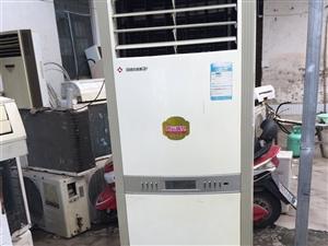 格力2p变频空调,只为有需要的人,包安装,售后。