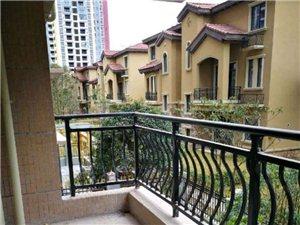 碧桂园4室2厅2卫89.6万元