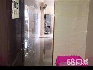 宝龙城市广场2室1厅1卫55万元