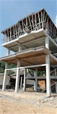 独栋600平,可分开出租为厂房、仓库、包装办公等