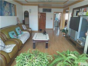 中行小区2室2厅1卫年租15000元含供热费