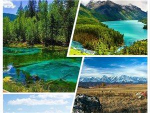 天鹅之湖俄罗斯高端旅行(可关注此同名微信公众号)