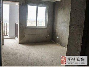 西湖春天3室2厅1卫38万元