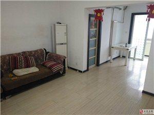 葡京娱乐网址胜利街荣华里2室1厅1卫72平米可建小院