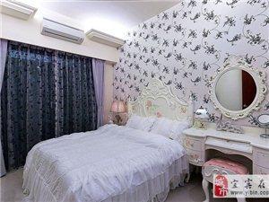 优发娱乐官网五加五装饰集团告诉您卧室的摆位