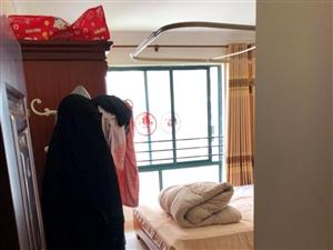 海南儋州亚澜湾4室2厅2卫89万元