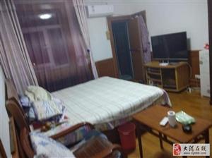 晨晖里4楼31平一室独单42.5万,过五年