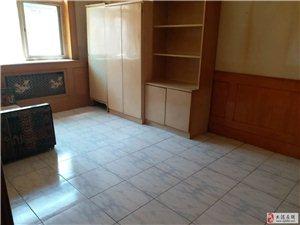 二小六中二楼适合老人的房子单价便宜房价合适